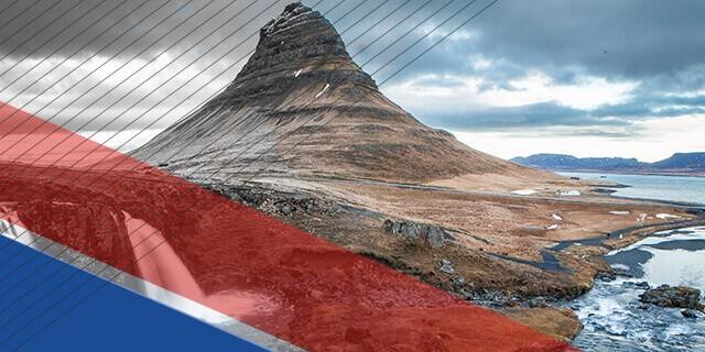 İzlanda Konsolosluğu Diğer İşlemler