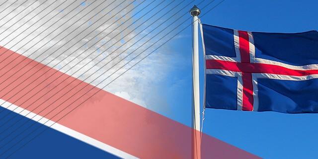 İzlanda Konsolosluğu