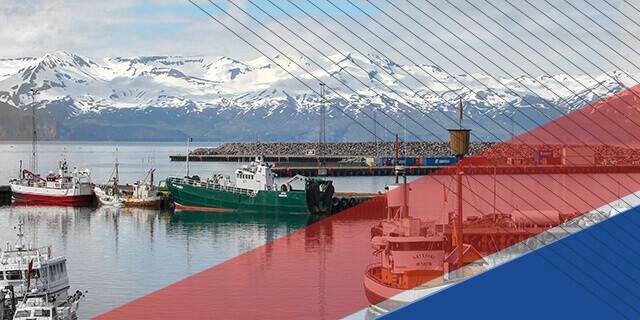 İzlanda Konsolosluğu Vize İşlemleri