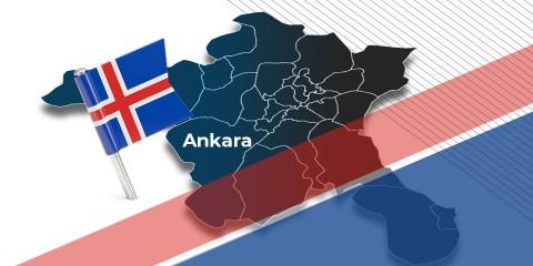 İzlanda Ankara Fahri Konsolosluğu