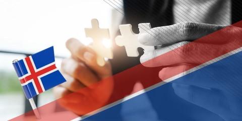 İzlanda Konsolosluğu Hakkımızda